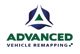 Advanced Vehicle Remapping Hunter Valley | 10 Northcott Avenue, East Maitland, New South Wales 2323 | +61 439 712 286